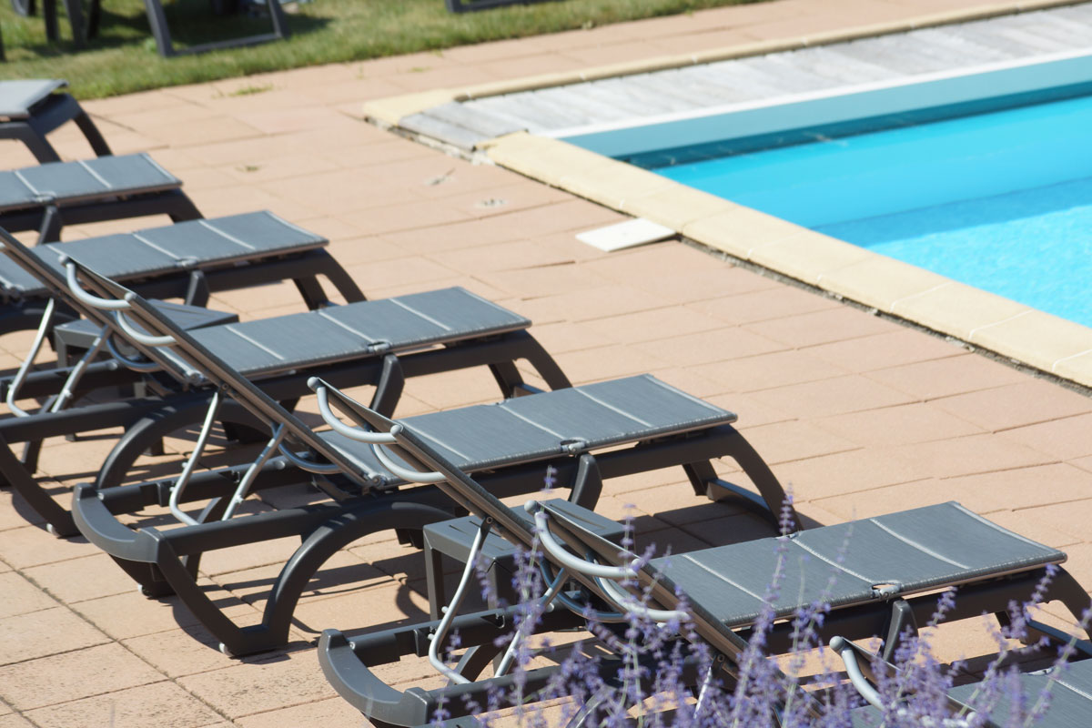 bord-piscine
