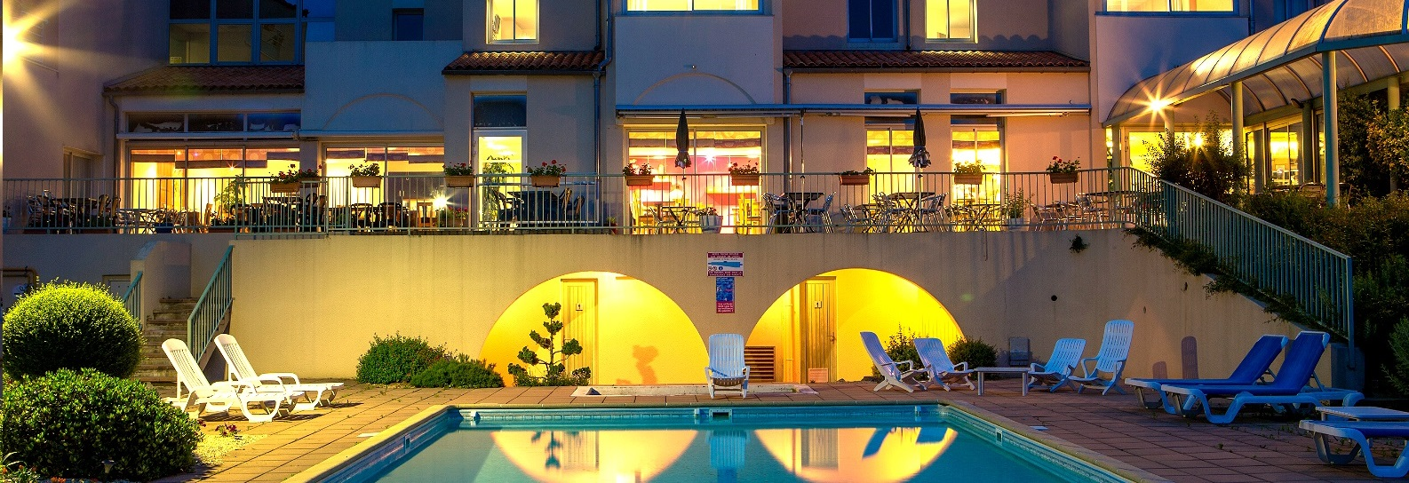 hotel-aloe