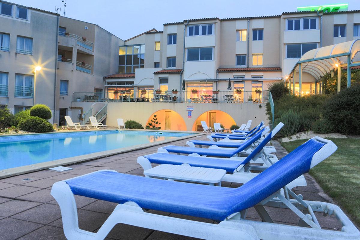 hotel-aloe-soir