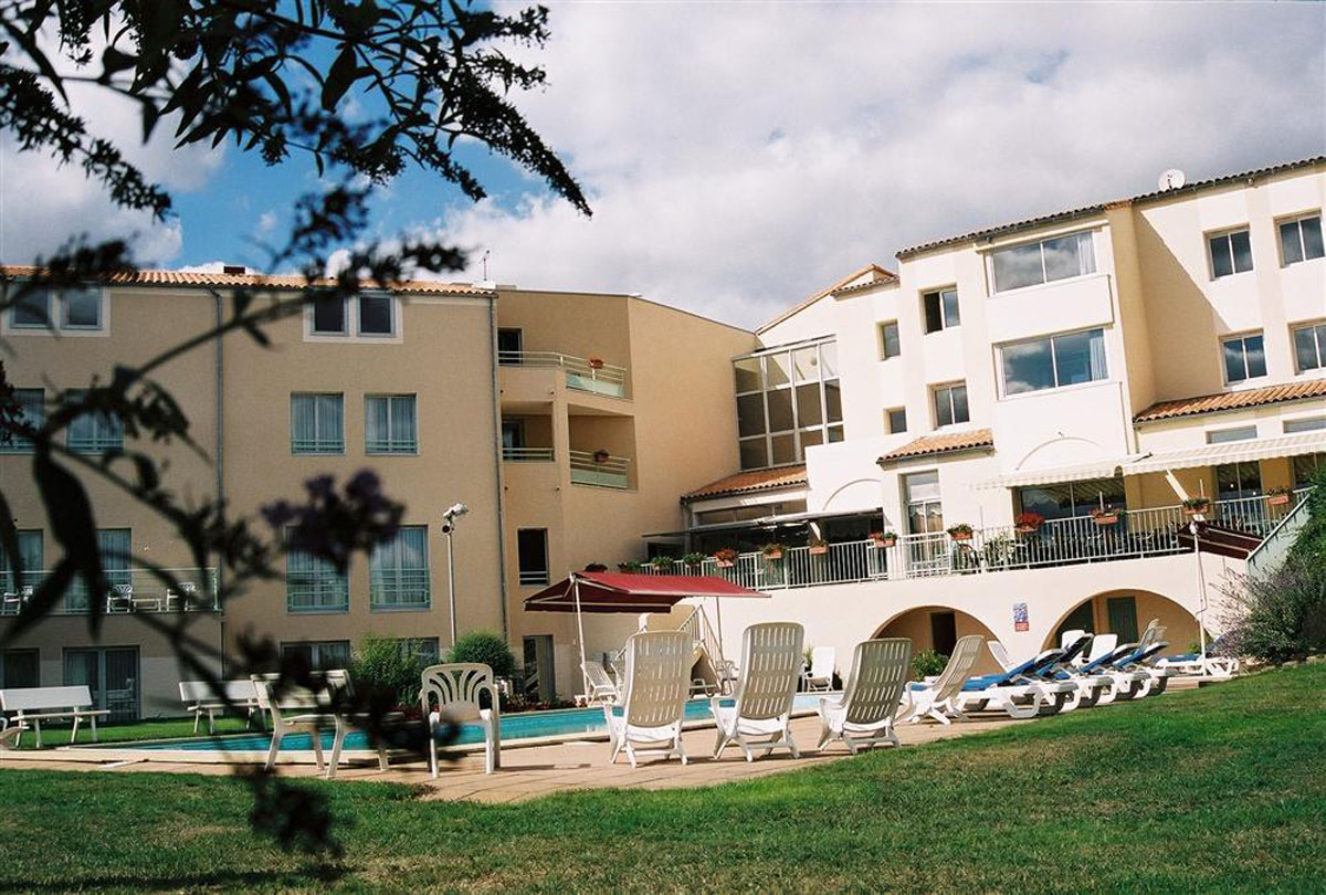 hotel-aloe-vendee