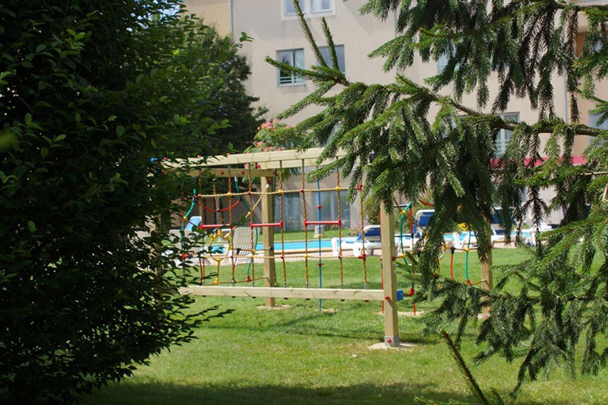 jeux-enfants-hotel-aloe