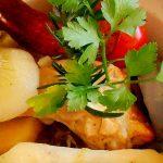 cocotte-restaurant-aloe