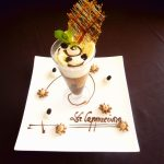 dessert-cappucino