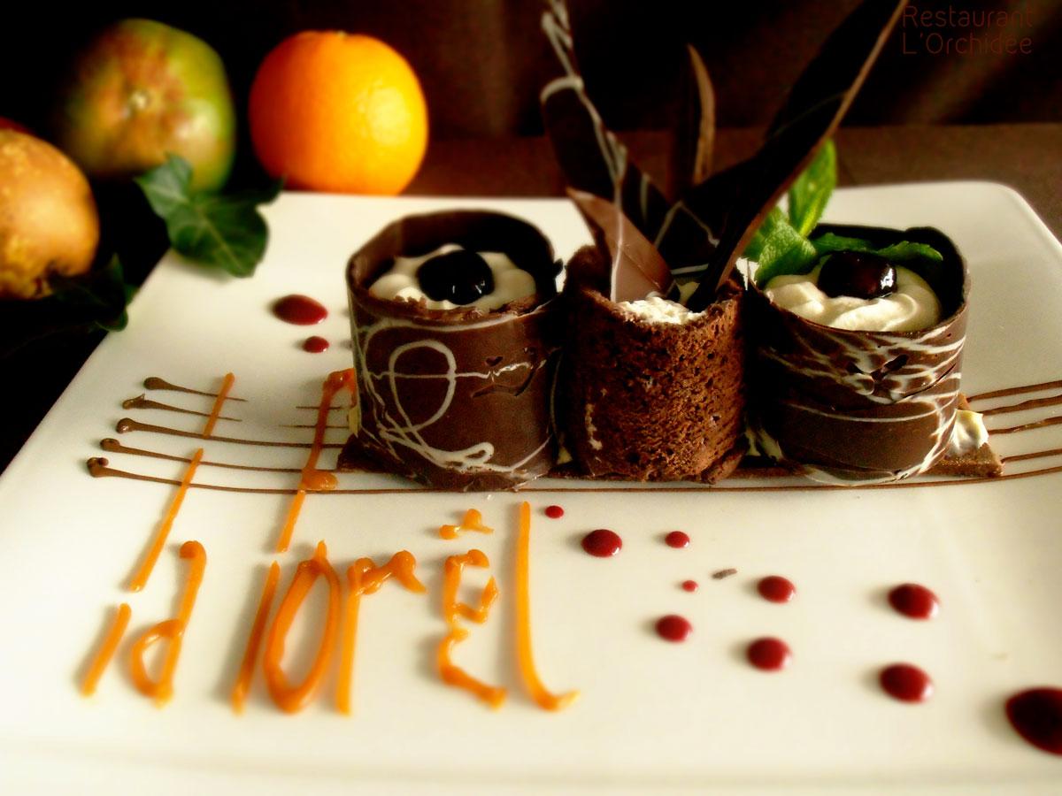 dessert-foret-hotel-aloe