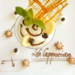 dessert-restaurant-aloe-2