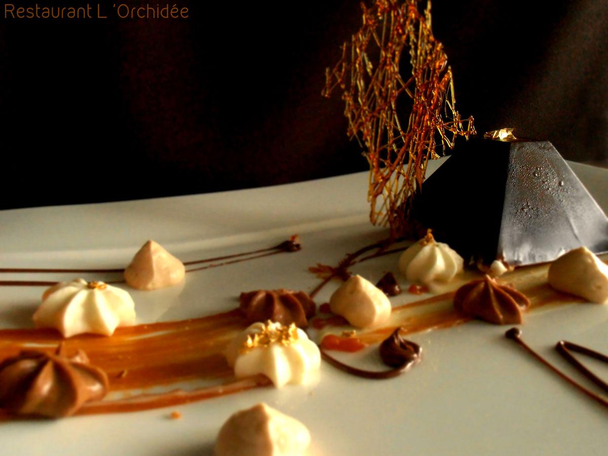 dessert-restaurant-hotel-aloe
