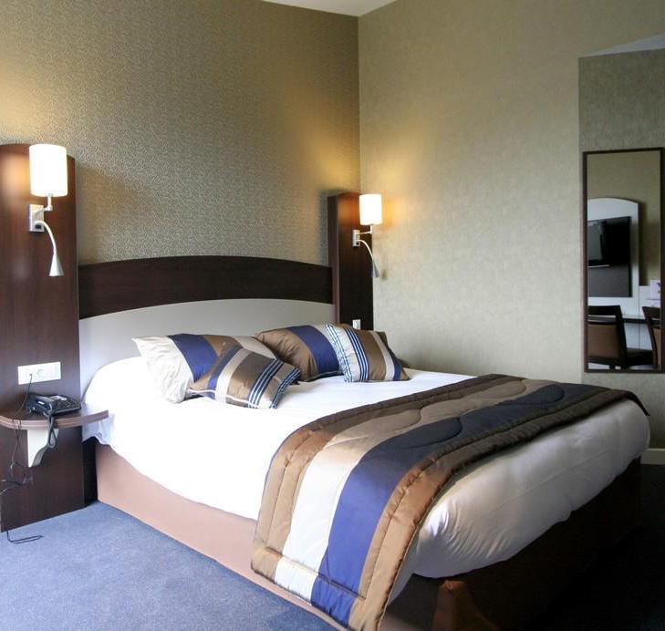 Image de l'hotel