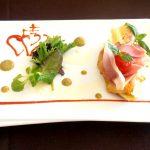 plat-restaurant