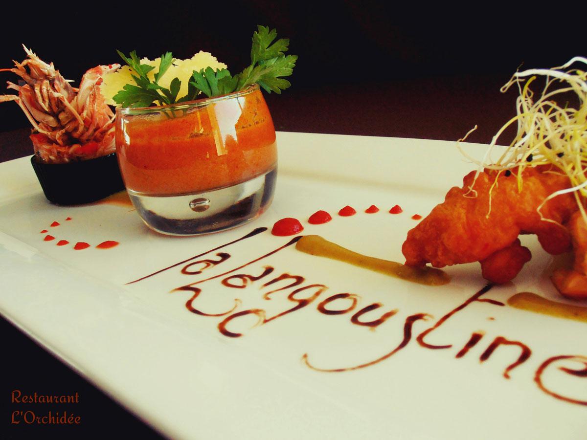 plat-restaurant-aloe-hotel