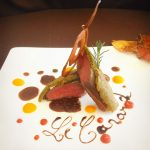 plat-restaurant-hotel-aloe