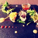 plat-restaurant-hotel-aloe1