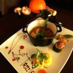 plat-restaurant-hotel-aloe12