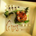 plat-restaurant-hotel-aloe14