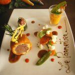 plat-restaurant-hotel-aloe15
