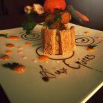 plat-restaurant-hotel-aloe17