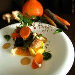 plat-restaurant-hotel-aloe18