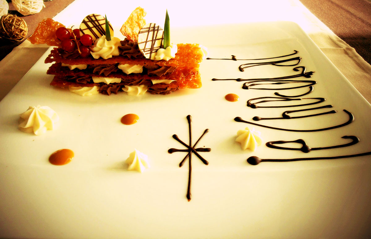plat-restaurant-hotel-aloe2