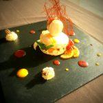 plat-restaurant-hotel-aloe3