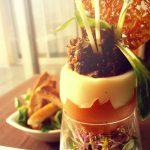 plat-restaurant-hotel-aloe4