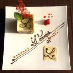 plat-restaurant-hotel-aloe7