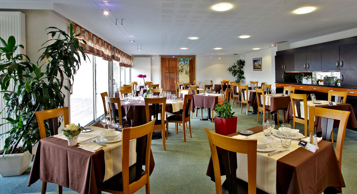 restaurant-aloe-hotel