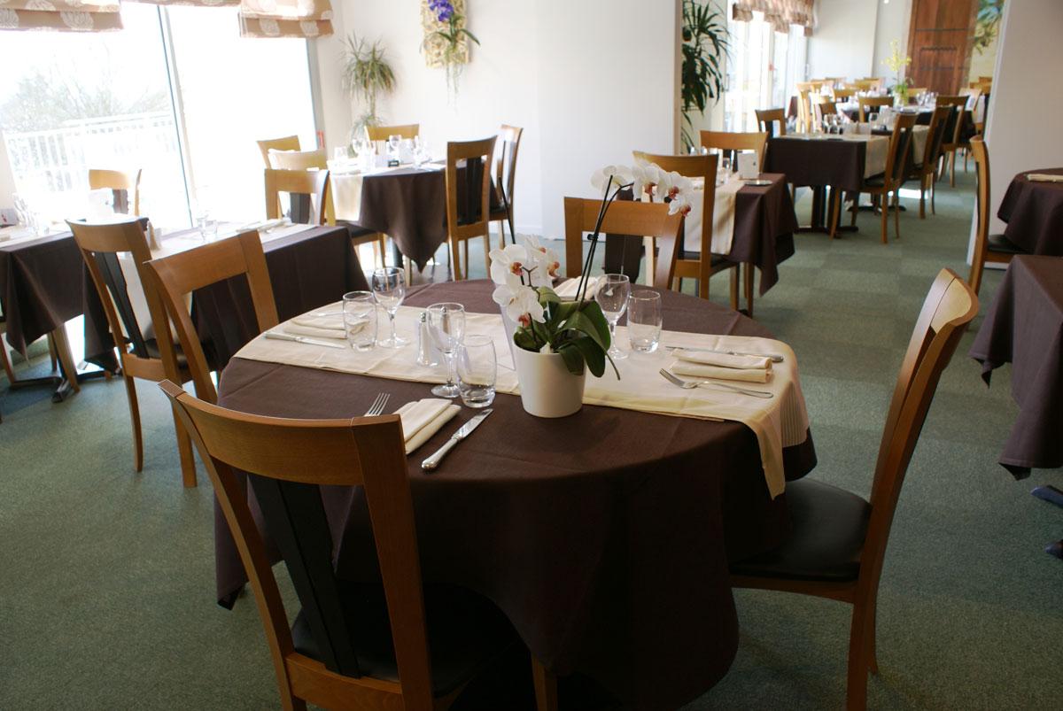restaurant-orchidee-aloe