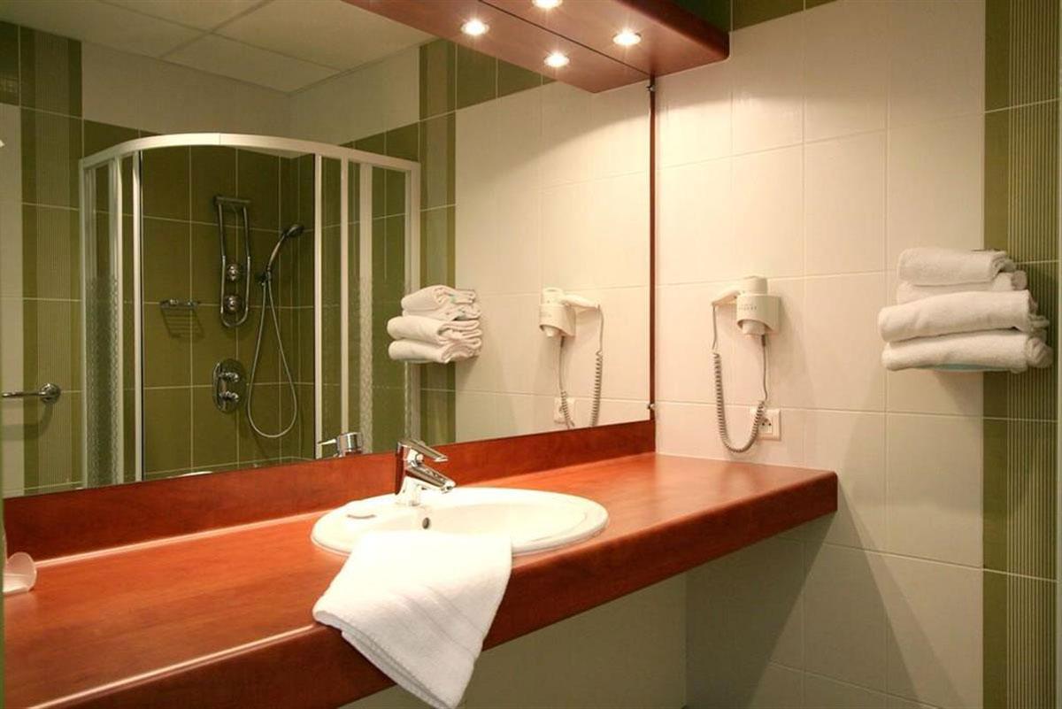 salle-bains-chambre-familiale