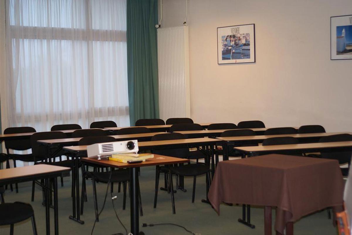 salle-seminaire-vendee