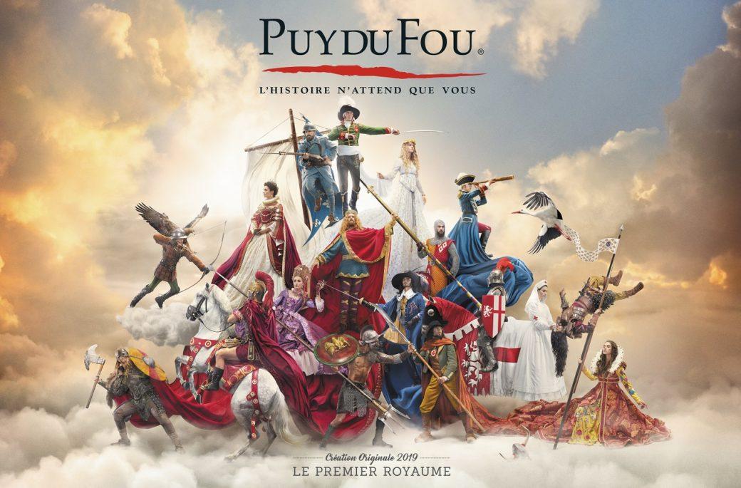 puy-du-fou-2019