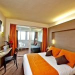 chambre-hotel-les-herbiers
