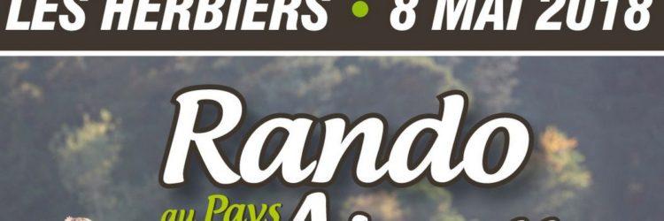 rando-des-alouettes-2018-herbiers