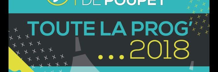 festival-poupet-2018-vendeee-concert