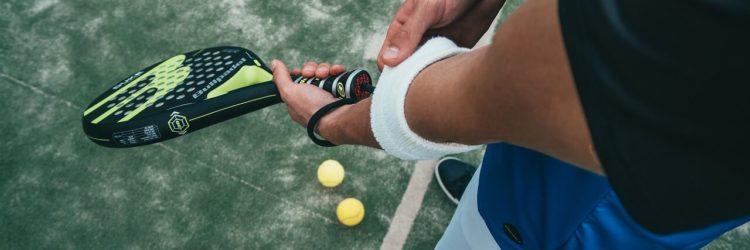 Prenez vos billets pour les internationaux de tennis en Vendée