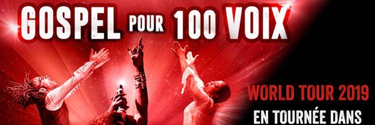 gospel-100-voix-roche-sur-yon-2019