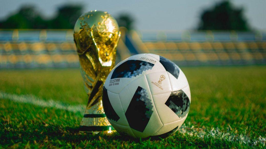 mondial-foot-montaigu-2019