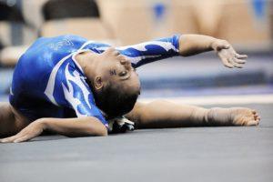 championnat-france-gymnastique-artistique