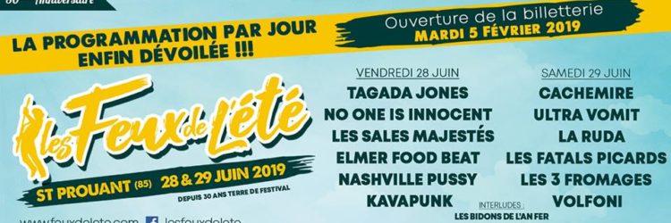 affiche-festival-feux-ete-2019-saint-prouant