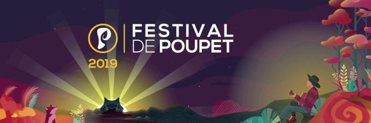 festival-poupet-2019