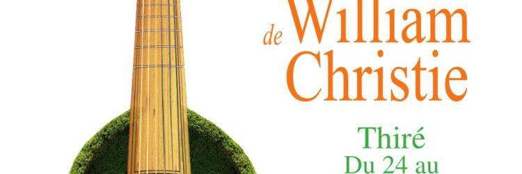 dans-les-jardins-de-william-christie-2019