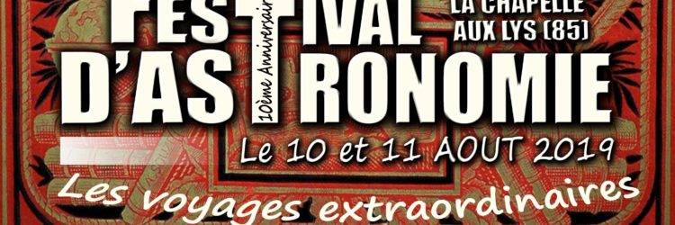 festival-astrolys-2019-chapelle-aux-lys