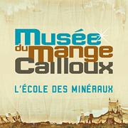 Le musée de la minéralogie en Vendée