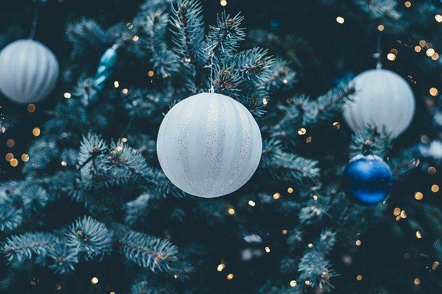 Que faire en Vendée à Noël ?
