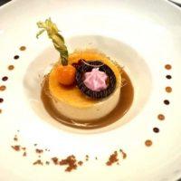 restaurant-lorchidée-les-herbiers-vendée-1040x701