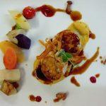 restaurant-lorchidee-les-herbiers-150x150