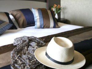chambre-hotel-aloe-vendee